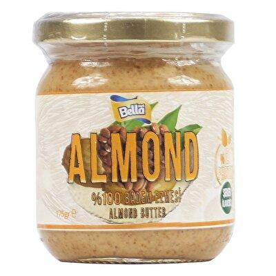 Bellanut Almond Badem Ezmesi 175 Gr