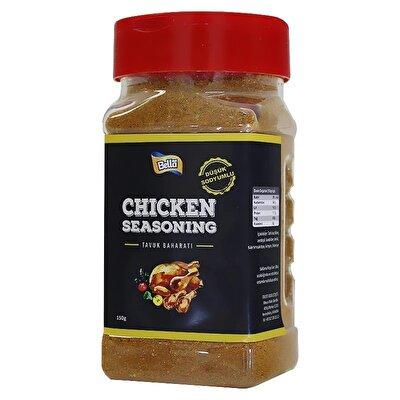 Bellanut Tavuk Baharatı - Chicken Seasoning 150 Gr