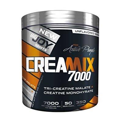 Big Joy Creamix 7000 350 Gr
