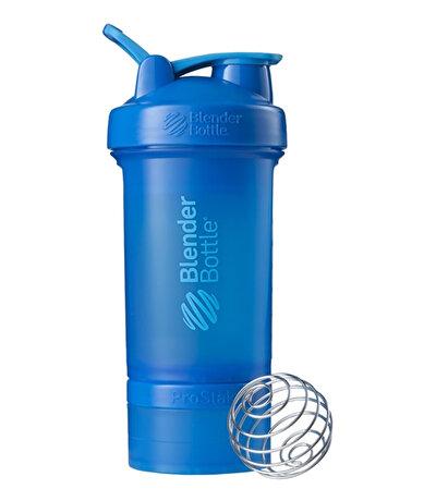 Blender Bottle Prostak Mavi 450 Ml