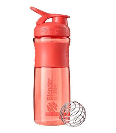 Blender Bottle Sportmixer Mercan 760 Ml
