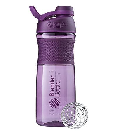Blender Bottle Sportmixer Mor 760 Ml