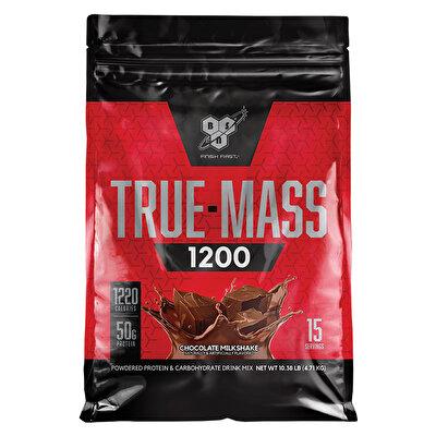 BSN True Mass 1200 Gainer 4800 Gr
