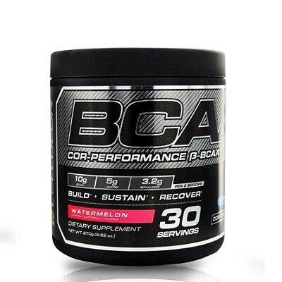 Cellucor Cor-Performance Beta-BCAA 270 Gr
