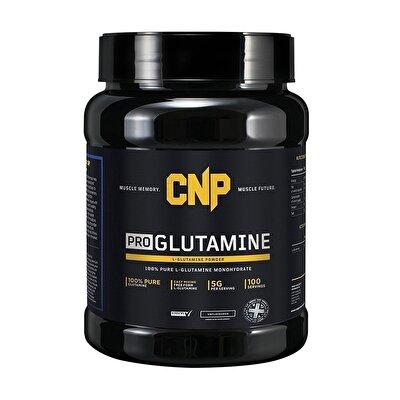 CNP Pro Glutamine 500 Gr