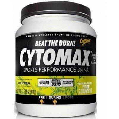Cyto Sport Cytomax Performance Plus RTD 680 Gr