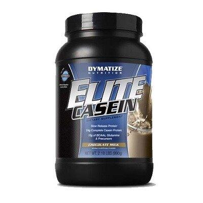 Dymatize Elite Casein Protein 909 Gr