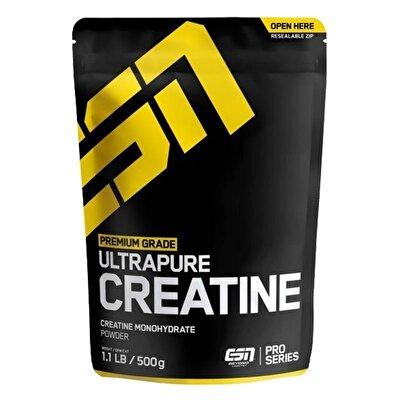 ESN Pure Creatine Monohytrate 500 Gr