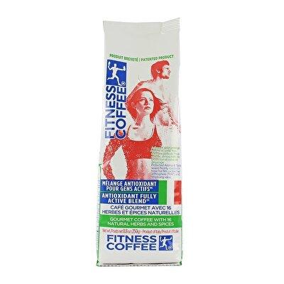 Fitness Coffee Filtre Kahve 250 Gr