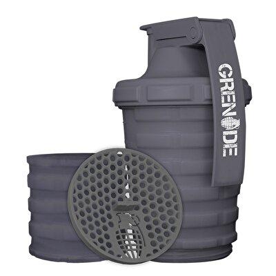 Grenade Shaker Gri