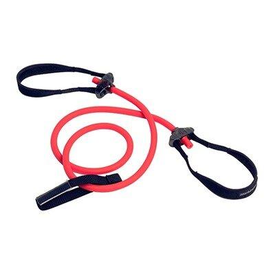 Harbinger Power Amp XXX Flexfast Handle Cable Light 10 Lb Resistance