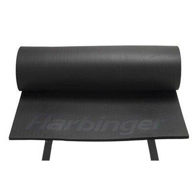 Harbinger Rolled Mat 3/8