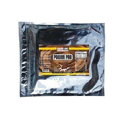 Hardline Power Pro (%85 Protein) 750 Gr