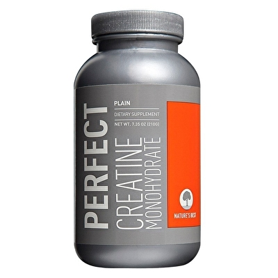 Isopure Perfect Creatine Monohydrate Powder 210 Gr