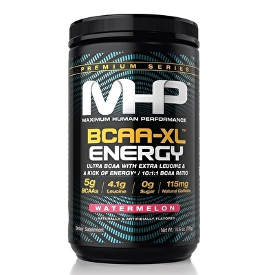 MHP BCAA-XL Energy 300 Gr