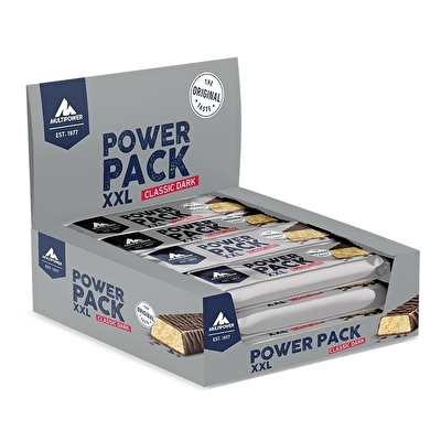 Multipower Power Pack XXL Classic 60 Gr 12 Adet