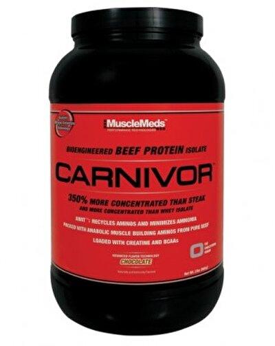 Musclemeds Carnivor Protein 1044 Gr