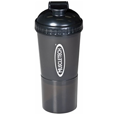Muscletech Hurricane Shaker 600 ML
