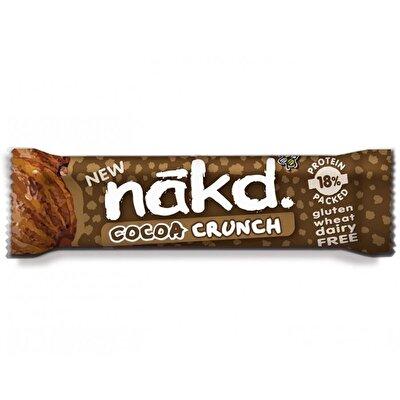 Nakd Energy Bar 30 Gr