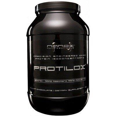 Nanox Protilox Whey 2000 Gr
