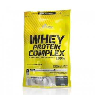 Olimp Whey Protein 700 Gr