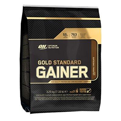 Optimum Gold Standard Gainer 3250 Gr