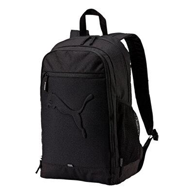 Puma Buzz Backpack Sırt Çantası Siyah