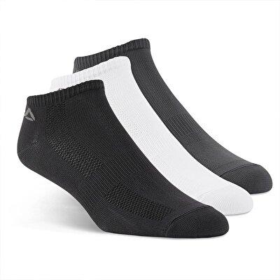 Reebok One Series Çorap 3'lü Paket