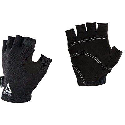 Reebok Sport Essentials Antrenman Eldiveni
