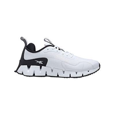 Reebok Zig Dynamica Ayakkabı Beyaz