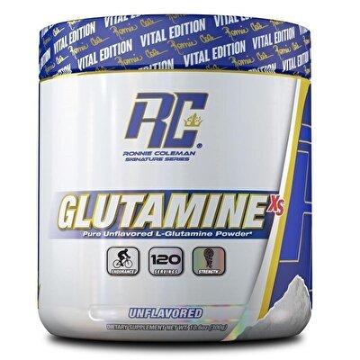 Ronnie Coleman Signature Series Glutamine 300 Gr