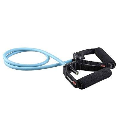 Sanctband Active Tubing Tutacaklı Direnç Lastiği Sert