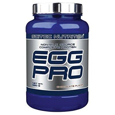 Scitec Egg Pro Protein 930 Gr