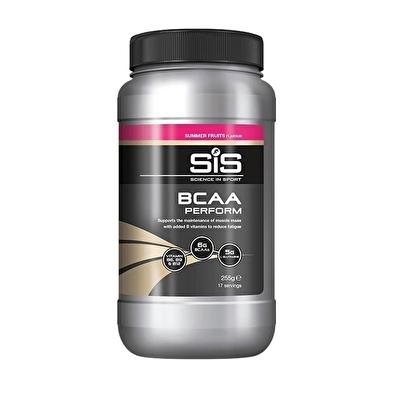 SiS BCAA Perform 255 Gr