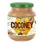 Bellanut Coconey Yer Fıstığı Ezmesi 375 Gr