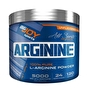 Big Joy 100 % Pure L-Arginine Powder 120 Gr