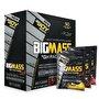 Big Joy Big Mass +GH Factors Go 5000 Gr 50 Saşe Mix