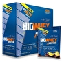 Big Joy Big Whey 2393 Gr 68 Saşe