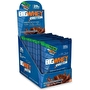 Big Joy Big Whey 528 Gr 15 Saşe