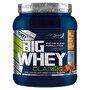 Big Joy Big Whey Classic Whey Protein 528 Gr Çikolata
