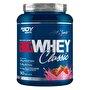 Big Joy Big Whey Classic Whey Protein 933 Gr