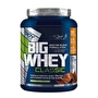Big Joy Big Whey Classic Whey Protein 990 Gr