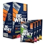 Big Joy Big Whey Go Protein 1040 Gr 32 Saşe