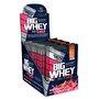 Big Joy Big Whey Go Protein 458 Gr 15 Saşe