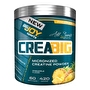 Big Joy Crea Big Micronized Creatine Powder 420 Gr