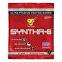 BSN Syntha-6 Limited Edition Tek Kullanımlık 47 Gr