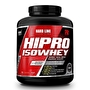 Hardline Hipro IsoWhey 1800 Gr