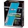 Hardline L-Karnitin Matrix 3000 Mg 7 Ampül
