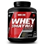 Hardline Whey 3 Matrix 2300 Gr