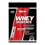 Hardline Whey 3 Matrix 30 Gr Tek Kullanımlık